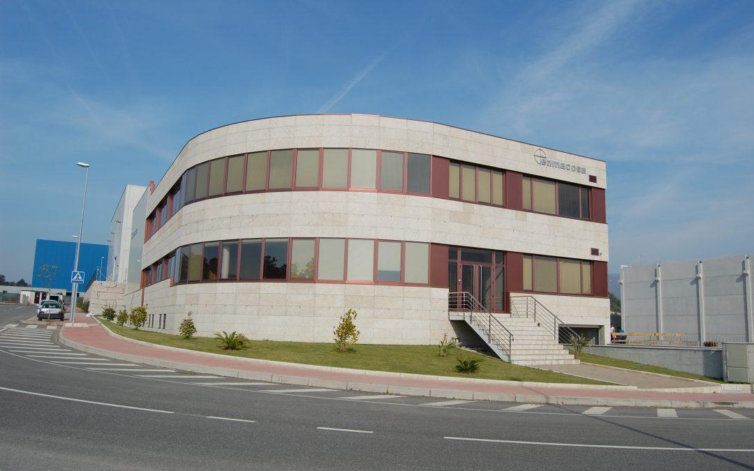 Enac acredita a Enmacosa Consultoría Técnica como ECCOM (Entidad de Certificación de Conformidad Municipal)